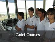 cadet-courses