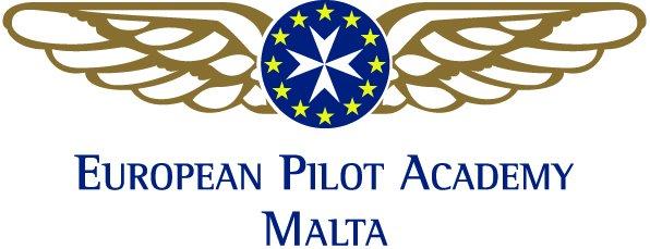 European Pilot Academy Logo