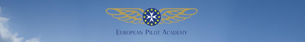 European Pilot Academy